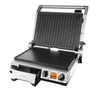 Breville Smart Grill Review – BGR820XL