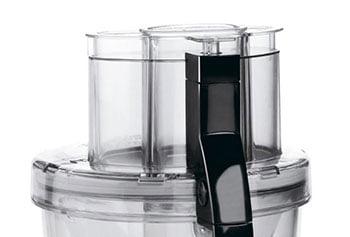 Cuisinart FP-14 Elite 14-Cup Food Processor Lid Assembly