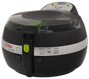 T-fal FZ700251 ActiFry Multi-Cooker