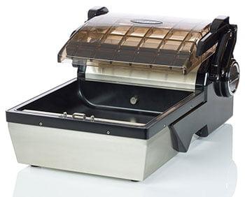 VacMaster VP112S Home Chamber Vacuum Sealer