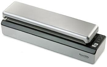 SousVide Supreme Vacuum Sealer SVV-00300